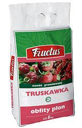 truskawka_p